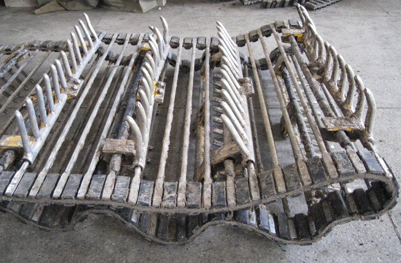 Изготовления прутковых транспортеров скрипковый конвейер